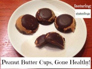 pnut butter cups 2