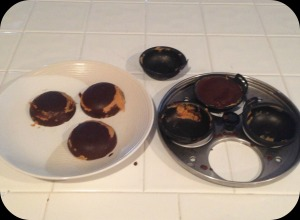 pnut cups final step2