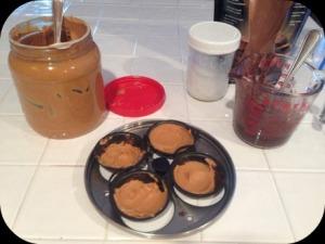 pnut cups step 32