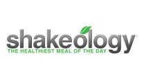 shakeology_logo