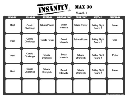 Insanity-Max-30-Month-1-1024x791