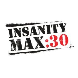 max30 logo