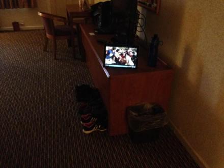 hotel ondemand