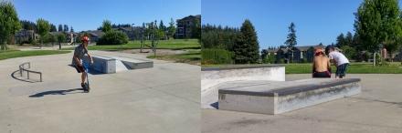 elementary-park